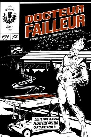 dr-failleur-0cb9ec91ee62ff4c6eb4675e415210ed