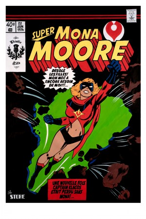 super-mona-moore-048e89d33cf7a996d59f3d3f092b8100