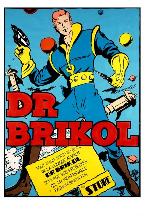 dr-brikol-5e24cbb5b190947b3121d4821c5a8be4