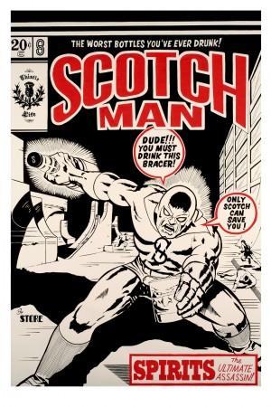scotch-man-04e019845aa9de18f4c976ad6cc2d6a5