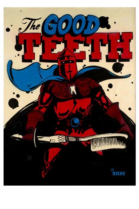 the-good-teeth-fcb14b2c0d47bff8802e227eb72a6396